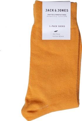 Jack & Jones Erkek Çorap 12136482