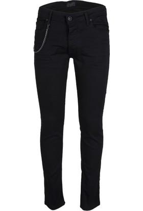 Dequell Jeans Erkek Kot Pantolon 3092F704Napolı