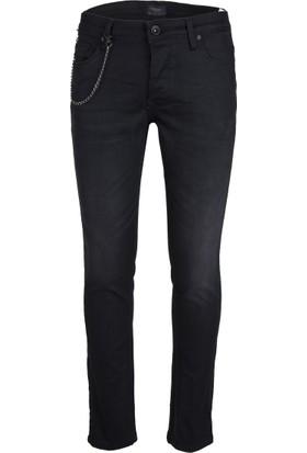 Dequell Jeans Erkek Kot Pantolon 3092F710Napolı