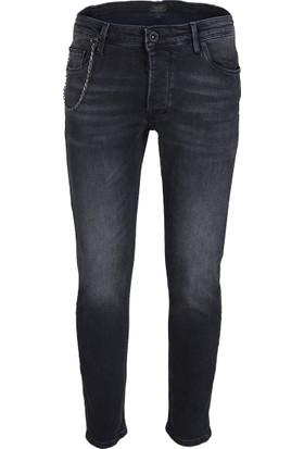 Dequell Jeans Erkek Kot Pantolon 3092H707Napolı