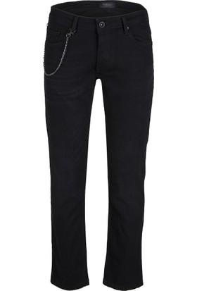Dequell Jeans Erkek Kot Pantolon 3092H786Parma