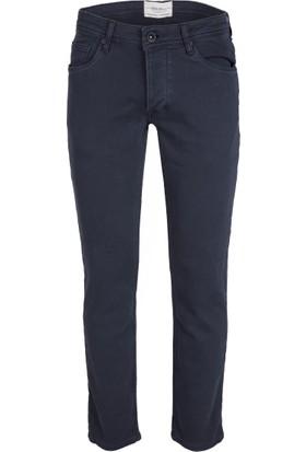 Dequell Jeans Erkek Kot Pantolon 3104P9271Parma