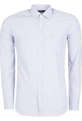 Sabri Özel Erkek Gömlek 4183202