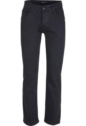 Five Pocket 5 Jeans Erkek Kot Pantolon 7092H8202Porto