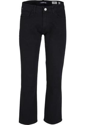 Cazador Jeans Erkek Kot Pantolon Cdr0114