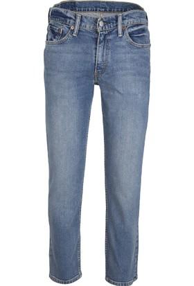Levis 511 045112075 Jeans Erkek Kot Pantolon