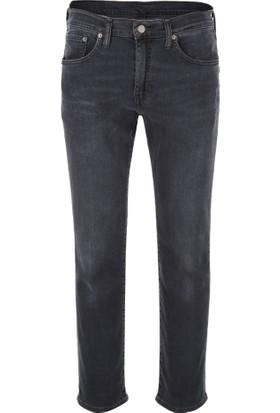 Levis 511 045112090 Jeans Erkek Kot Pantolon
