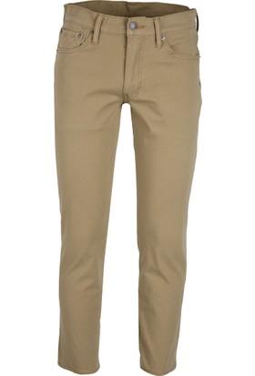 Levis 511 045112618 Jeans Erkek Kot Pantolon