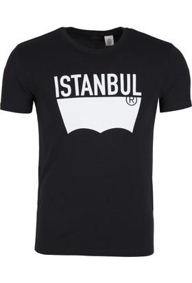 Levis Erkek Tshirt 219450018