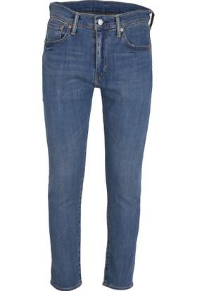 Levis 512 288330061 Jeans Erkek Kot Pantolon