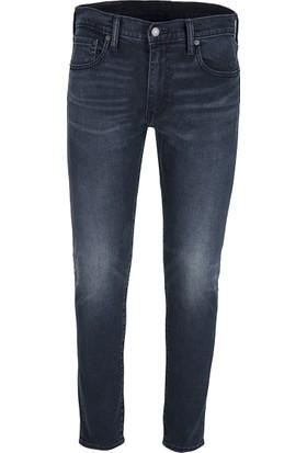 Levis 512 288330062 Jeans Erkek Kot Pantolon