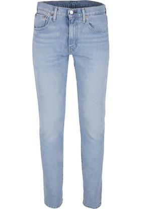 Levis 512 288330133 Jeans Erkek Kot Pantolon