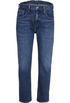 Levis 502 295070143 Jeans Erkek Kot Pantolon