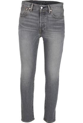 Levis 501 342680029 Jeans Erkek Kot Pantolon