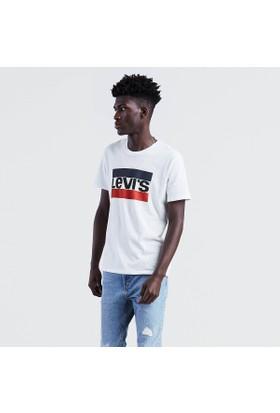 Levis Erkek Tshirt 396360000