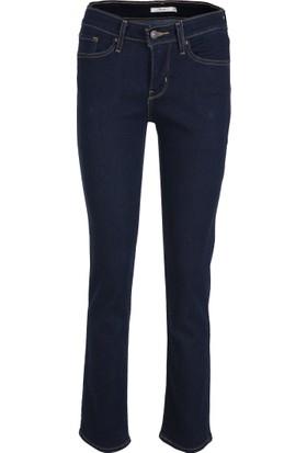 Levis 712 188840024 Jeans Kadın Kot Pantolon