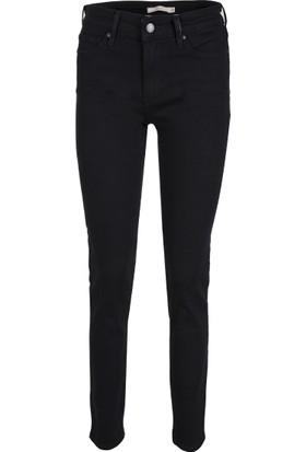 Levis 712 188840026 Jeans Kadın Kot Pantolon