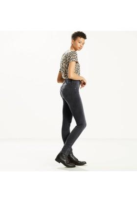 Levis Mile High 227910042 Jeans Kadın Kot Pantolon