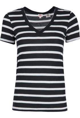 Levis Kadın Tshirt 393960007
