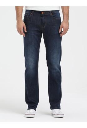 Loft Carlos New Dark Madrid Erkek Jean Kot Pantolon 2010840