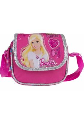 Barbie 62763 Pembe Kız Çocuk Beslenme Çantası