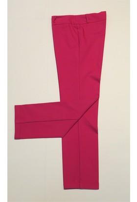 Jument 2051 Magenta Kadın Pantolon