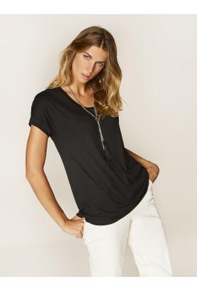 Faik Sönmez T-Shirt 36016