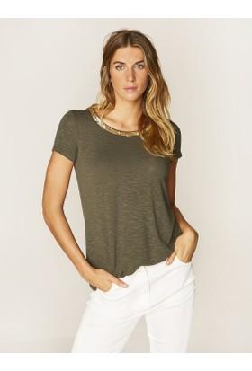 Faik Sönmez T-Shirt 36294