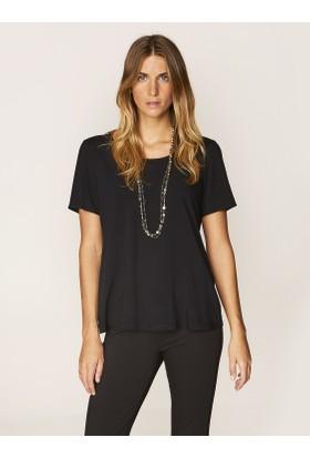 Faik Sönmez T-Shirt 36322
