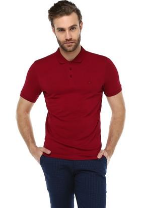 Brango 40100 Düz T-Shirt