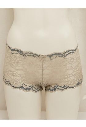 P.C. Lingerie Kadın İç Giyim 50175295-Vr054