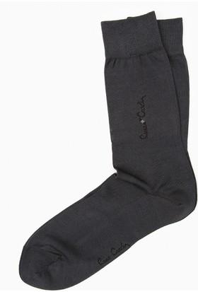 Pierre Cardin Erkek Çorap 50180301-070