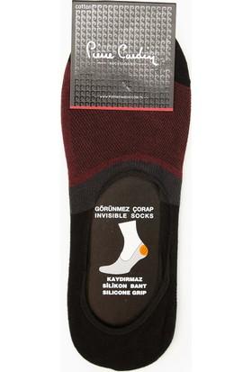Pierre Cardin Erkek Çorap 50180303-900