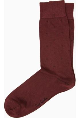 Pierre Cardin Erkek Çorap 50180312-900