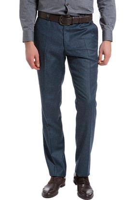 Pierre Cardin Erkek Pantolon 50136184-Vr033