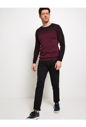Pierre Cardin Erkek Spor Pantolon 50187805-Vr046