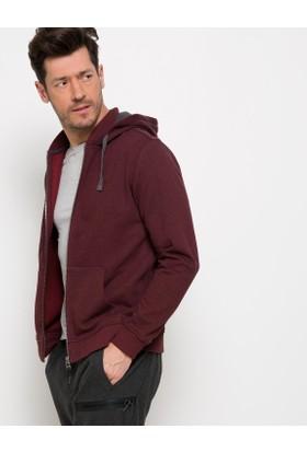 Pierre Cardin Erkek Sweatshirt 50175975-Vr014