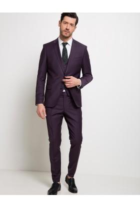 Pierre Cardin Erkek Takım Elbise 50185786-Vr074