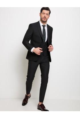 Pierre Cardin Erkek Takım Elbise 50187282-Vr046