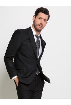 Pierre Cardin Takım Elbise 50187285-Vr046