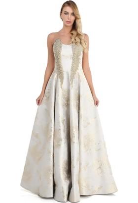 Pierre Cardin Kadın Dokuma Elbise 50197733-819