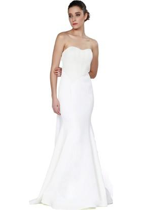 Pierre Cardin Kadın Dokuma Elbise 50197741-690
