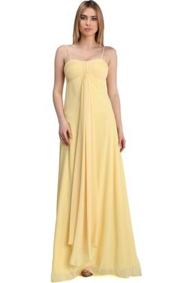 Pierre Cardin Kadın Dokuma Elbise 50197747-800
