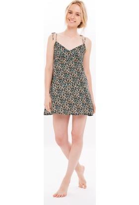 Pierre Cardin Kadın Plaj Giysisi 50143794-Orj