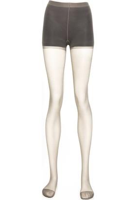 Pierre Cardin Kadın Kilotlu Çorap 50129368-Vr024