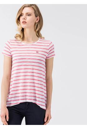 Lacoste Tshirt & Bluz Tf0707.07P
