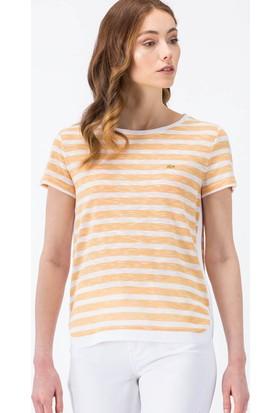 Lacoste Tshirt & Bluz Tf0711.11S