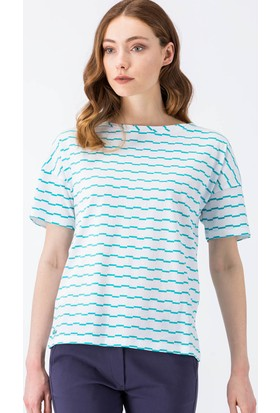 Lacoste Tshirt & Bluz Tf2314.H2Q