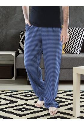 Miorre Erkek Alt Pijama
