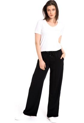 LC Waikiki Kadın Pantolon
